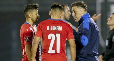 ¿Qué pasó realmente con los Romero en Albiróga?