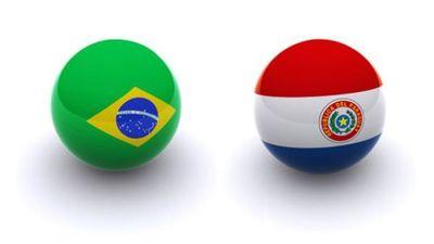 Más de 100 empresas brasileñas  buscarán hacer negocios en Paraguay