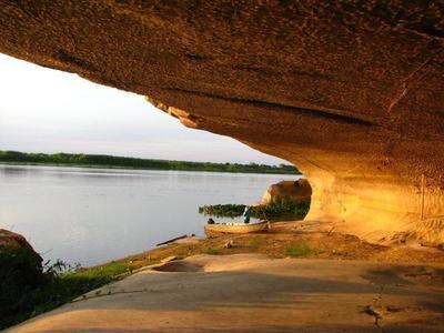 Paraguay celebra Día Mundial del Turismo con escenario de recuperación del sector