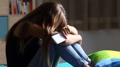 """Carta de una suicida que interpela a padres que buscan crearhijos """"perfectos"""""""