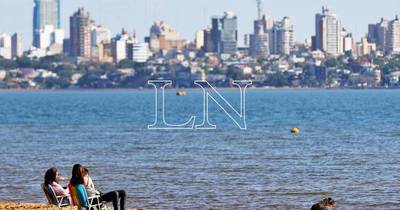 La Nación / Sector turístico con escenario alentador aguarda celebrar Día Mundial del Turismo