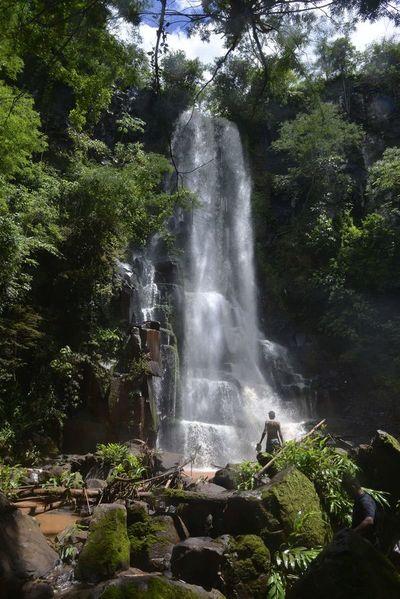 El resurgir del turismo sostenible