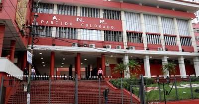 La Nación / Invitan a la primera feria de productos de mujeres embarazadas