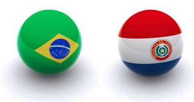 La Nación / Se registraron más de 120 empresas brasileñas