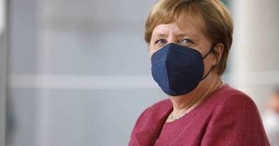 La Nación / Alemania cierra la etapa Merkel en unas elecciones de resultado incierto