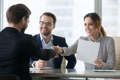 Conoce las opciones de contrato laboral que existen en Paraguay