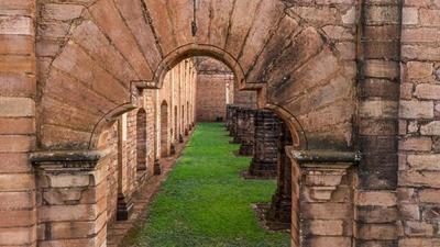 Este lunes Paraguay celebra Día Mundial del Turismo con esperanzas de fortalecimiento del sector