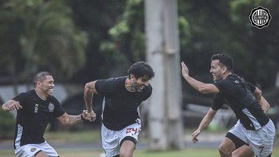River Plate vs Olimpia, un choque de necesitados