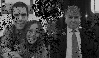 """Gran evasión """"hizo facturar"""" 4.000 millones a un taxista de San Lorenzo"""