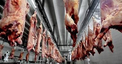La Nación / Carne paraguaya podría desembarcar en el mercado de los Estados Unidos a fin de año