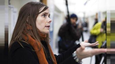 Islandia es el primer país europeo con un Parlamento con mayoría femenina