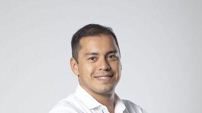 Identidad Política: Miguel Prieto