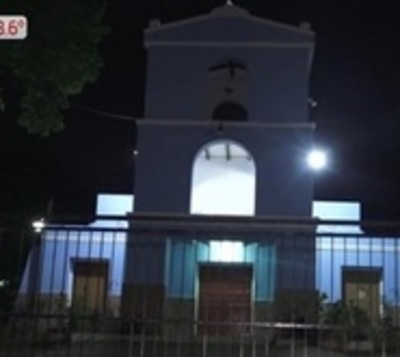 Malvivientes se llevan millonario botín de un casa de religiosas