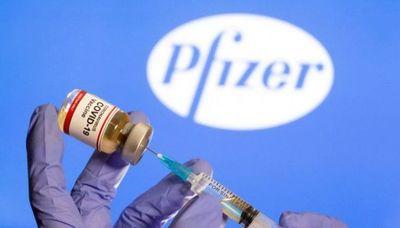Pfizer estima que la normalidad volverá en un año gracias a vacunas