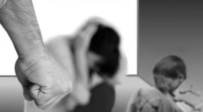 Imputan a un hombre que agredió y amenazó de muerte a su pareja e hijos – Prensa 5
