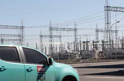 Paraguay, entre los tres países con la electricidad más barata de América Latina