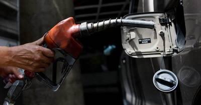 La Nación / La escasez de gasolina se agrava en el Reino Unido