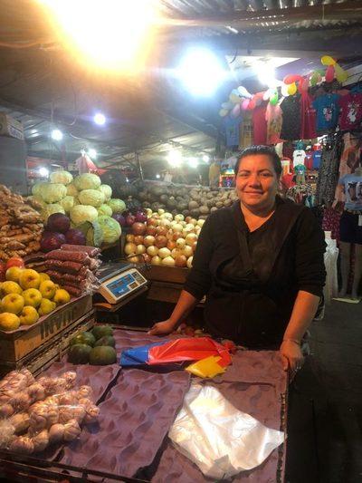 Gastos Alimenticios...Vivir a la Venezuela