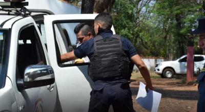 Hombre torturó y apuñaló brutalmente a un niño de 13 años
