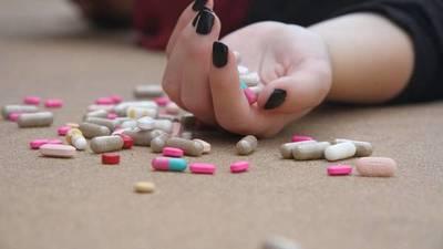 Píldoras compradas en internet pueden ser letales, advierte EEUU