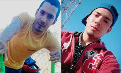 Joven de 25 años fallece al caer de motocicleta en Coronel Oviedo
