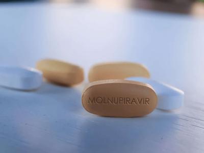 Avanza el desarrollo de la píldora contra el COVID-19: Merck y Pfizer ya realizan ensayos clínicos – Prensa 5