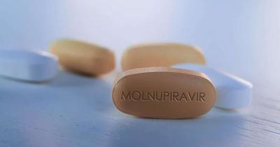 Merck y Pfizer desarrollan píldoras contra el Covid-19