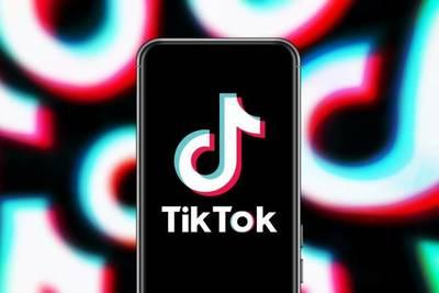TikTok alcanza los 1.000 millones de usuarios activos