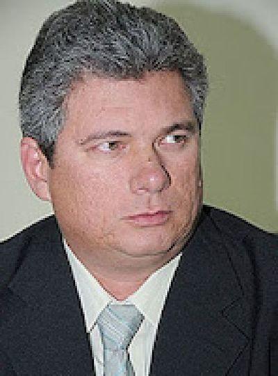 Ex concejal asesinado a tiros en Ponta Porã