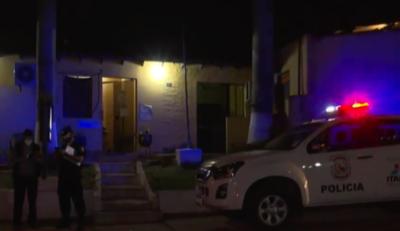 Madre que asesinó a su hija se expone a pena de hasta 30 años de cárcel