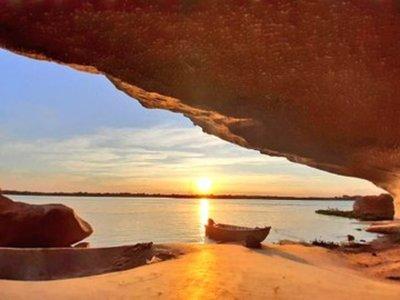 En el día Mundial del Turismo, celebran recuperación del sector