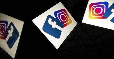 La Nación / Facebook suspende su criticada versión de Instagram para menores