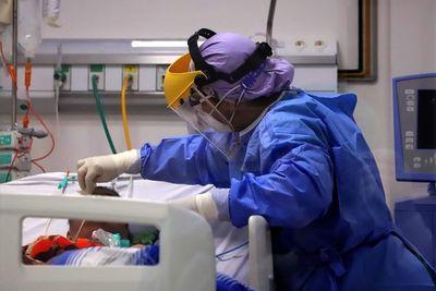 Covid-19: Ministerio de Salud reporta dos nuevos fallecidos y 27 contagios