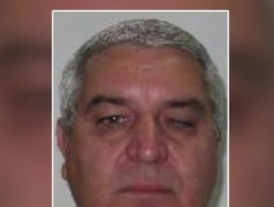 Cayó Líder criminal de la frontera en Itanará, Canindeyú