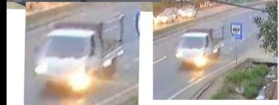 Investigan muerte de un joven, atropellado y abandonado por el responsable del accidente