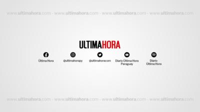 Surgirá el primer finalista de Libertadores
