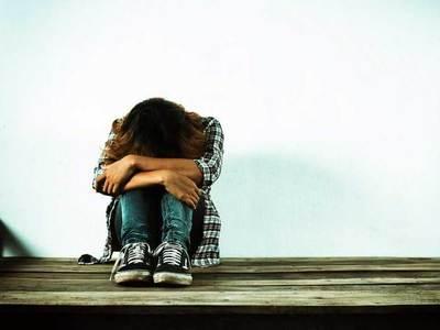 En cuatro años, más de 20 mil niños sufrieron algún tipo de abuso