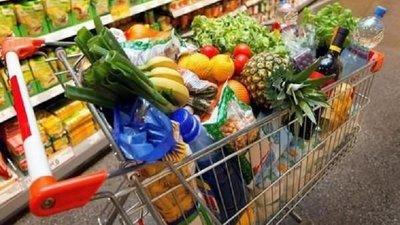 Inflación afecta principalmente al rubro de alimentos, confirma el titular del BCP