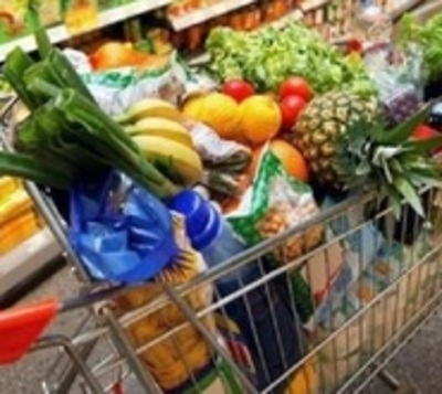 Inflación impacta principalmente a alimentos, dice presidente del BCP