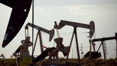 La OPEP prevé un aumento de la demanda petrolera