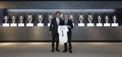 Millicom y Real Madrid liderarán proyectos sociodeportivos