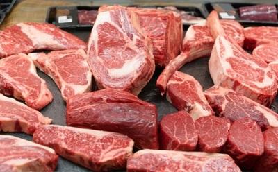 Los factores por los que el precio de la carne sube 'por las nubes'