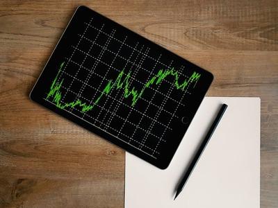 BCP: tendencia inflacionaria es coyuntural y se revertirá