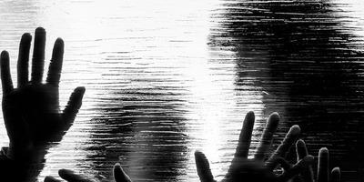 Violencia familiar: El hecho punible más cometido en Paraguay