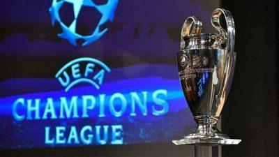 El duelo entre PSG y Manchester City se roba toda la atención