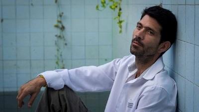 El cine paraguayo se viste de luto tras el fallecimiento del cineasta Agu Netto