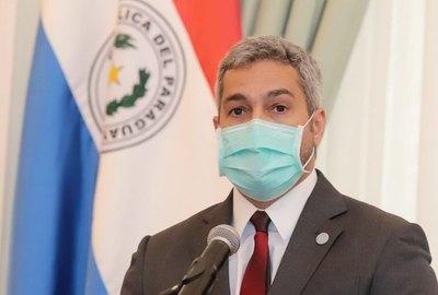 Crónica / Salud informó que se mantendrá el mismo decreto sanitario por 15 días más