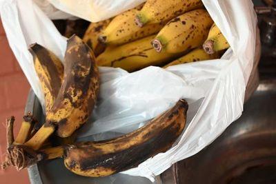 MEC entrega kits de alimentos y hay nuevos reclamos sobre calidad de productos