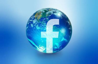Si quieres conocerte a ti mismo revisa tu muro en Facebook