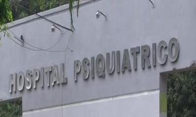 Aumentan la depresión y psicosis post parto en Paraguay